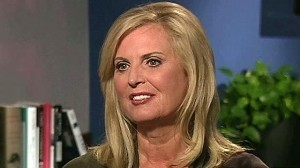 Ann Romney: Of Course We Think We're Above the Law | Daily Crew | Scoop.it
