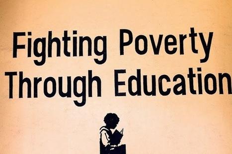 Contoh Kata Kata Motto Pendidikan Untuk Para Pe