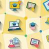 Autour de la transformation numérique