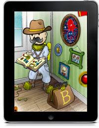 Kirkus Reviews - iPad Apps | Kirkus Book Reviews | iPadSchools | Scoop.it