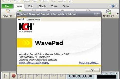 Nch software suite keygen download viezemitec nch software suite keygen download fandeluxe Gallery
