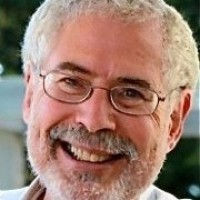 STEVE BLANK. Open Source Entrepreneurship | Leadership and Entrepreneurship | Scoop.it