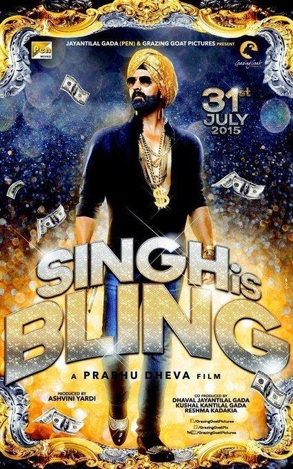 Download Raja Bhai Lagey Raho Full Movie In Hindi Free