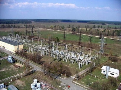 Ukraine investigates possible new cyber attack on energy grid - Archer Security Group | Informática Forense | Scoop.it