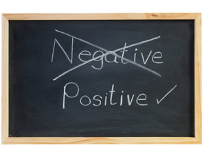 5 techniques to cure your team's negativity - Business Management ... | Android tools, techniques and features | Scoop.it