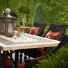Manufacturer Highlight Abbyson Living Furniture