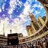 Saudi Arabia Tourism - Travel Advisor