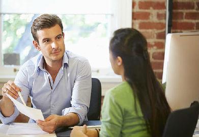 Quelques pratiques inédites en entretien d'embauche | Management et gestion équipe | Scoop.it