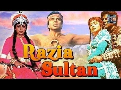 jaani dushman 2002 full movie hd 1080p hindigolkes