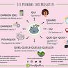 Sites pour le Français langue seconde