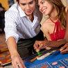 ellinika Online Casino