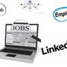 Rechercher un emploi via le Web