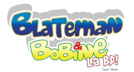 Blateman & Bobine à Loindetout – extraits pages 37 à 46   Bande dessinée et illustrations   Scoop.it