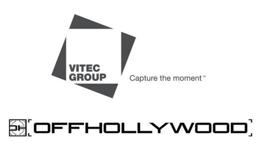 Vitec Group's Creative Solutions Acquires