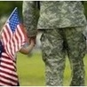 """Unite US Continues Their """"ONE OF US"""" Campaign to Share Stories of the Military Community"""