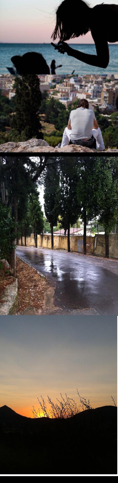 Εγγραφείτε στο Βελιγράδι