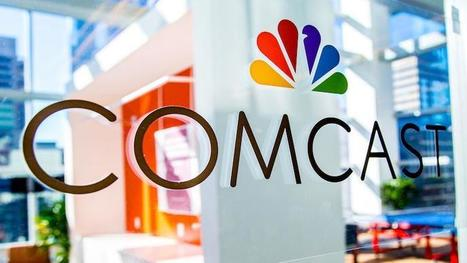 Comcast is America's Most-Hated Company | Nerd Vittles Daily Dump | Scoop.it