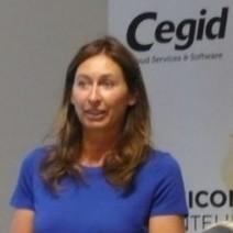 Cegid se choisit un cloud mondial pour son offre Retail Y2 - Le Monde Informatique   Omni Channel retailing   Scoop.it