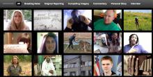 London Olympics seeks volunteers for citizen journalism project | IJNet | digital journalism tools and topics | Scoop.it