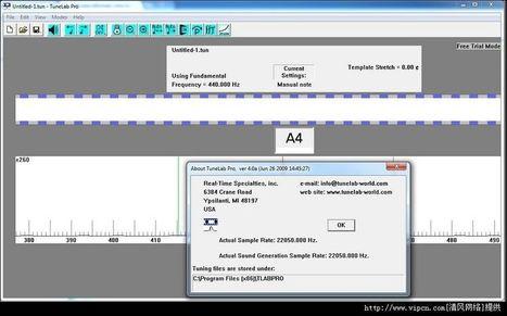 Tunelab pro download crack software blacpukum tunelab pro download crack software fandeluxe Images
