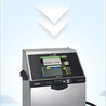 High-Speed Marking and Coding Printers