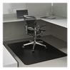 Glenn Brunk Stationers - Office Furniture Supplies