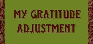 Gratitude & Leadership: Why Enlightened Leaders Know To Be Grateful « JD Strategist | Well Loved Woman | Scoop.it