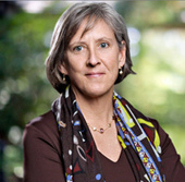 VC Mary Meeker Rocks All Things Digital [video] | BI Revolution | Scoop.it