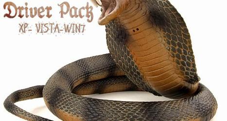 Cobra driver pack 2012 free download.