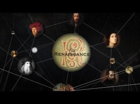 """Le """"Knowledge Graph"""" : la Bible Sémantique de Maître Google   WebZine E-Commerce &  E-Marketing - Alexandre Kuhn   Scoop.it"""