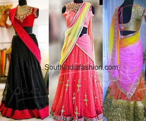 Yaksi Deepthi Reddy Best Fashion Designer In Hy