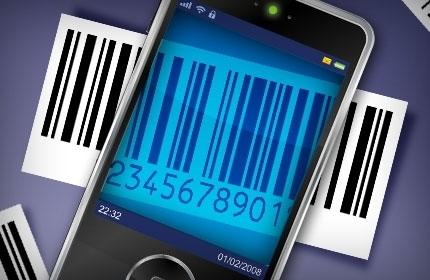 Plus de la moitié des transactions en m-commerce en Europe sont effectuées via l'iPad selon les données de Zanox. | Médias sociaux et tourisme | Scoop.it