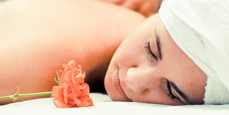 Spa Chennai Massage Chennai Female To Male