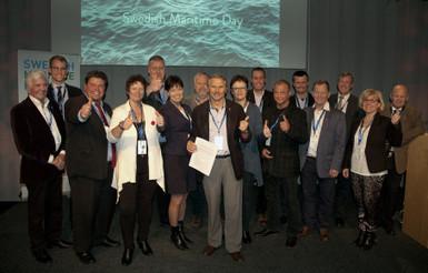 Ett enat Bohuslän - historisk avsiktsförklaring undertecknad | Patricia Mellins Konsultbyrå | Scoop.it