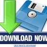 How To Download Free Movies , Music , Games And Tv-Show