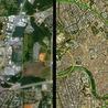 MLCHS - AP Human Geography
