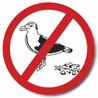 BirdBGone-in-the-news