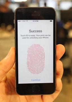 E-commerce : ce gigantesque business de 16 milliard usd qu'Apple bâtit en catimini | Internet e-commerce | Scoop.it