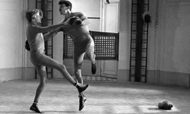 Marcel Duchamp | Edward Bindloss | CyberDada | Scoop.it
