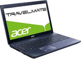 driver acer travelmate 5744