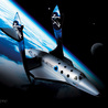 Space Business