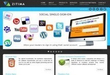 Zitima. Digitalize your publishing for a global audience | CALL to Teach | Scoop.it