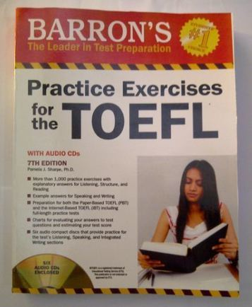 Barrons toefl ebook free download pdf nanarit barrons toefl ebook free download pdf fandeluxe Choice Image