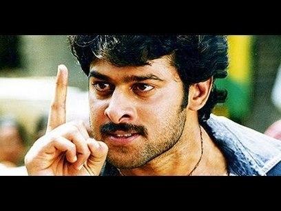 Tamil Movie Mil Gai Manzil Mujhe Free Download