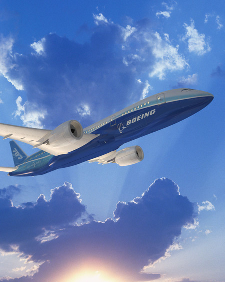 Global demand for aerospace composites to reach $4.2 billion in 2018   Top CAD Experts updates   Scoop.it