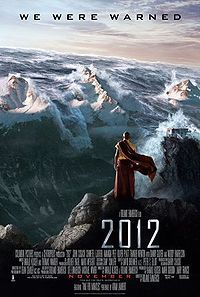 2012: Will Bugarach and Los Angeles be spared?   Bugarach   Scoop.it