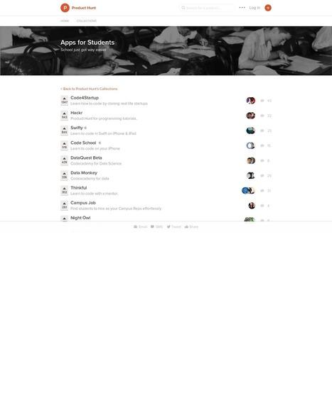 Apps for Students - School just got way easier | Tablet opetuksessa | Scoop.it