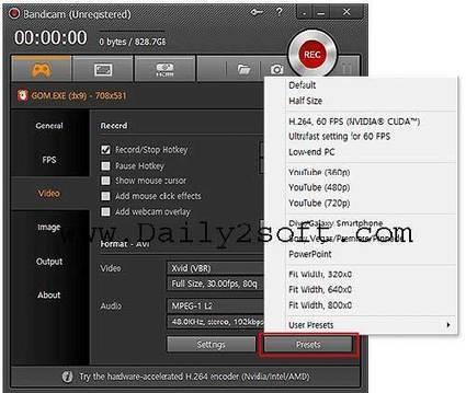 Cast software wysiwyg r30 Free Full Download Crack Serial.rar