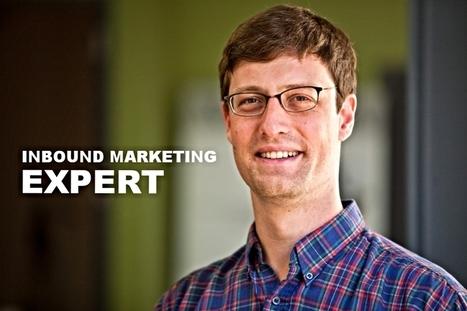 Los 12 conceptos que debes saber sobre el Inbound Marketing | Noticias y Recursos Social Media | Scoop.it