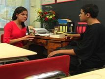 Bilingual Education & English Language Learners - Lesley ... | English Learners, ESOL Teachers | Scoop.it